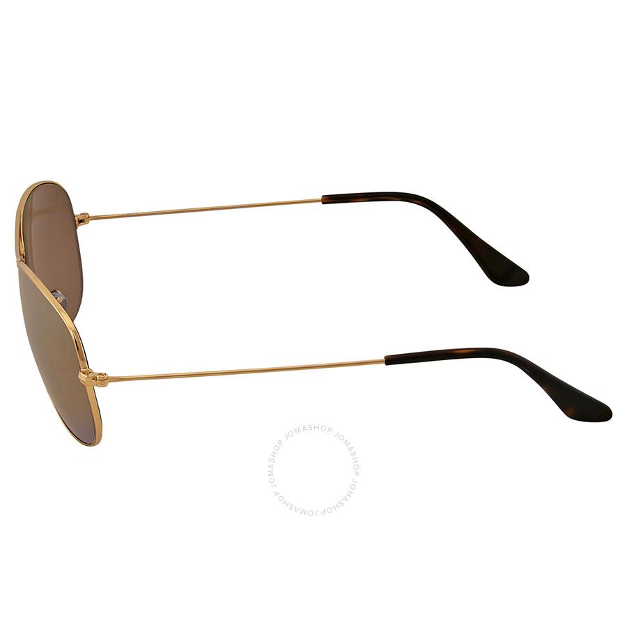 0a23e5ff51 Ray Ban Polarized Purple Mirror Sunglasses Ray Ban Polarized Purple Mirror  Sunglasses ...