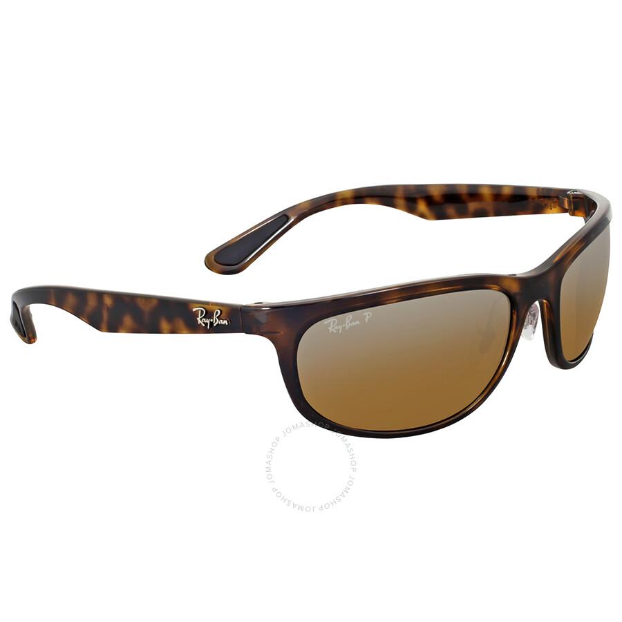 7a8dc72a118 Ray Ban Polarized Tortoise Sunglasses Ray Ban Polarized Tortoise Sunglasses  ...