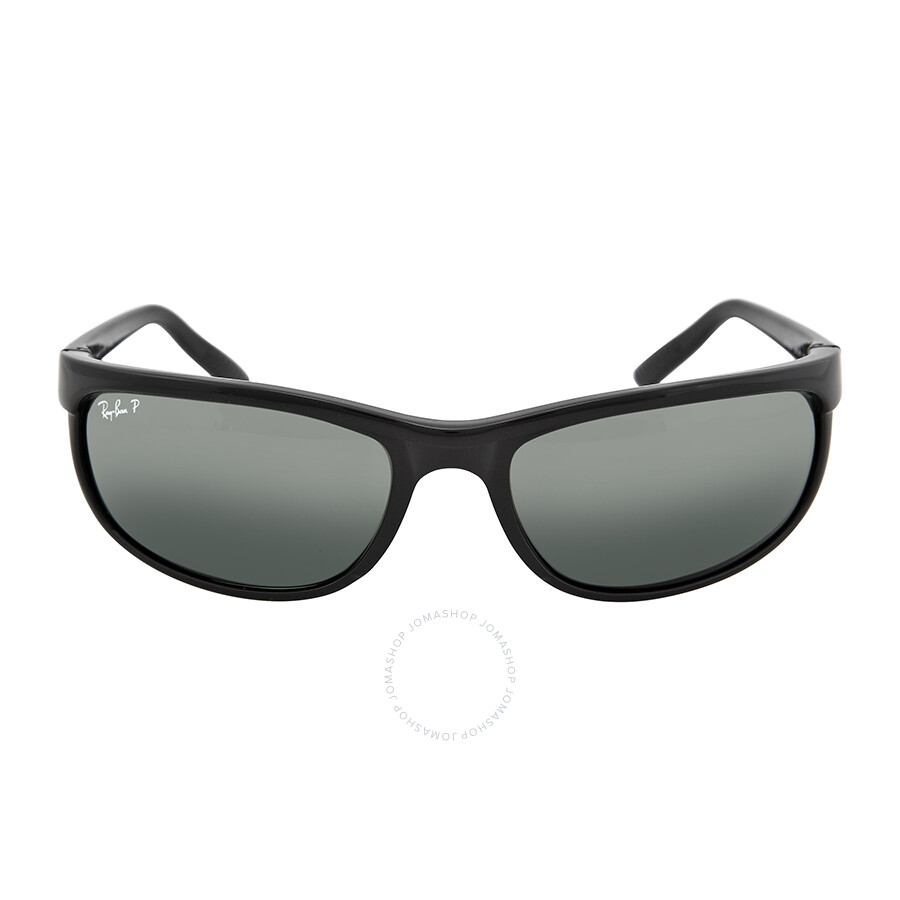 ray ban predator 1 replacement lenses