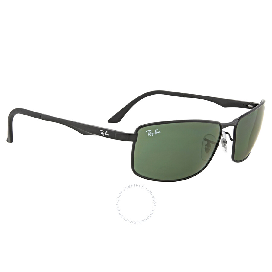 6d80202be0 Ray Ban 3498 Sunglasses Rb3498 002 « Heritage Malta