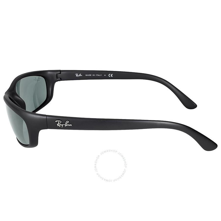 ray ban rb4115 schwarz