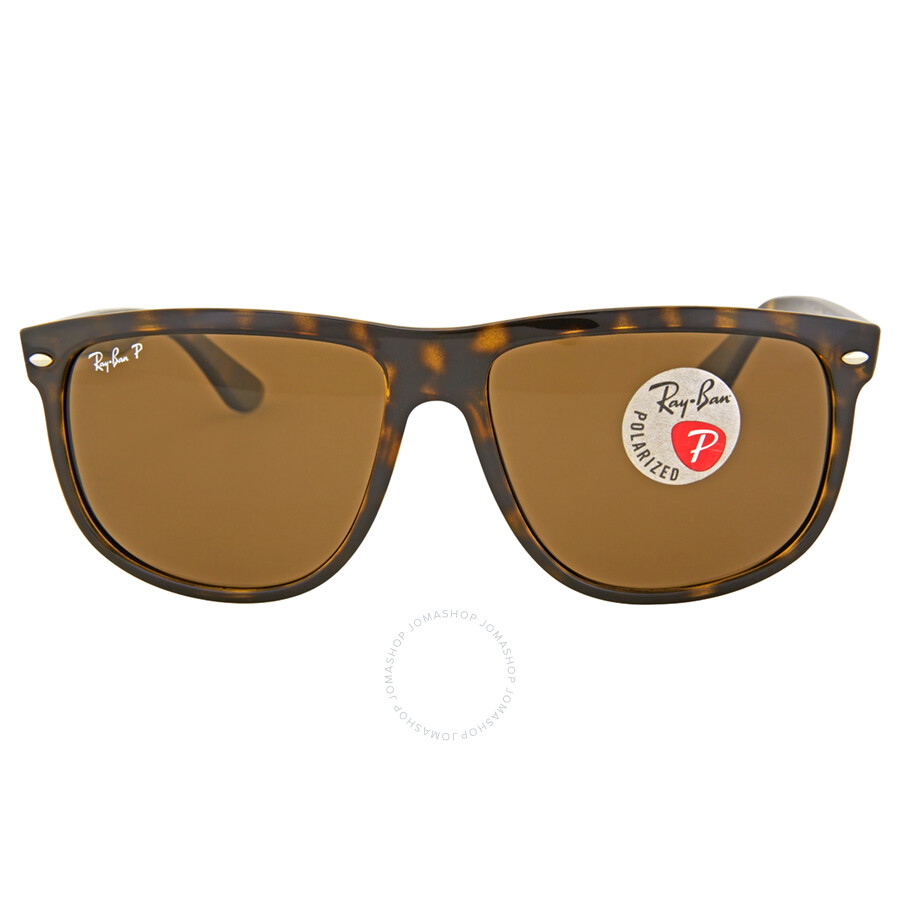 f2783779ef Ray Ban 4147 Polarized Fake « Heritage Malta