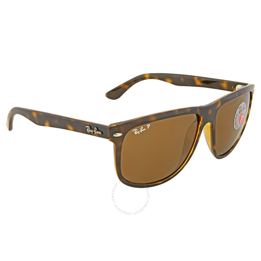 4de5c92197 Ray Ban 4147 Polarized Sale « Heritage Malta