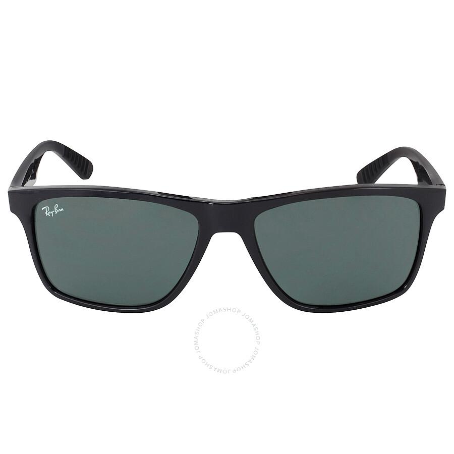 aviator sunglasses for women  aviator light
