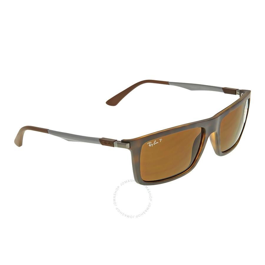 b26db08f52e Sunglasses Ray Ban Malta