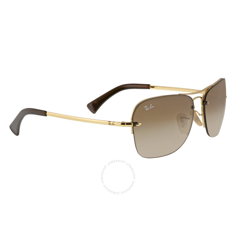 Ray-Ban is a multinational retailer of sunglasses and eyeglasses. Founded in and based out of America, they quickly grew to become one of the largest retailers of .