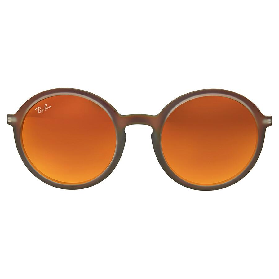 Купить солнцезащитные очки ray ban дешево купить