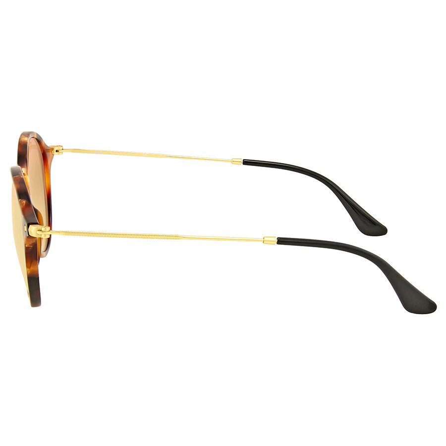 65ee78a3be Ray Ban Copper Flash Gradient