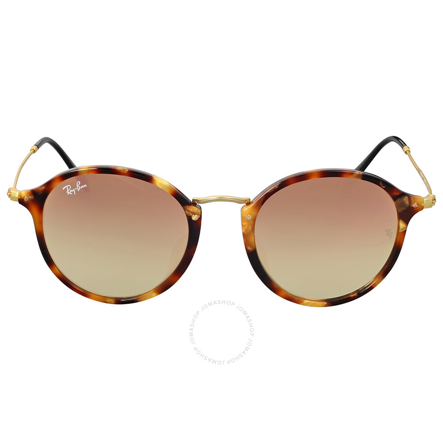 ray ban erika 6000 68,ray ban round fleck clip on,occhiali da sole ... cc22b89008