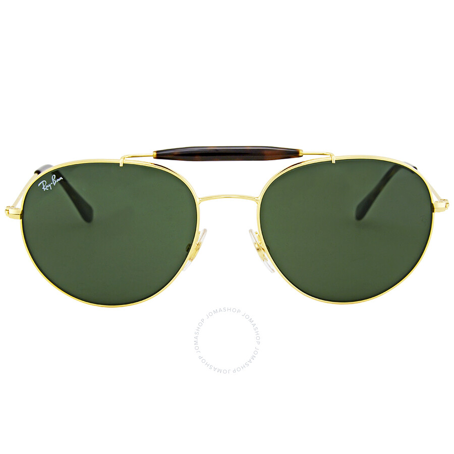 tikmovies.ml is the largest online retailer of glasses and contacts in the United States. Buy Ray-Ban sunglasses online and experience our fast checkout and friendly service.