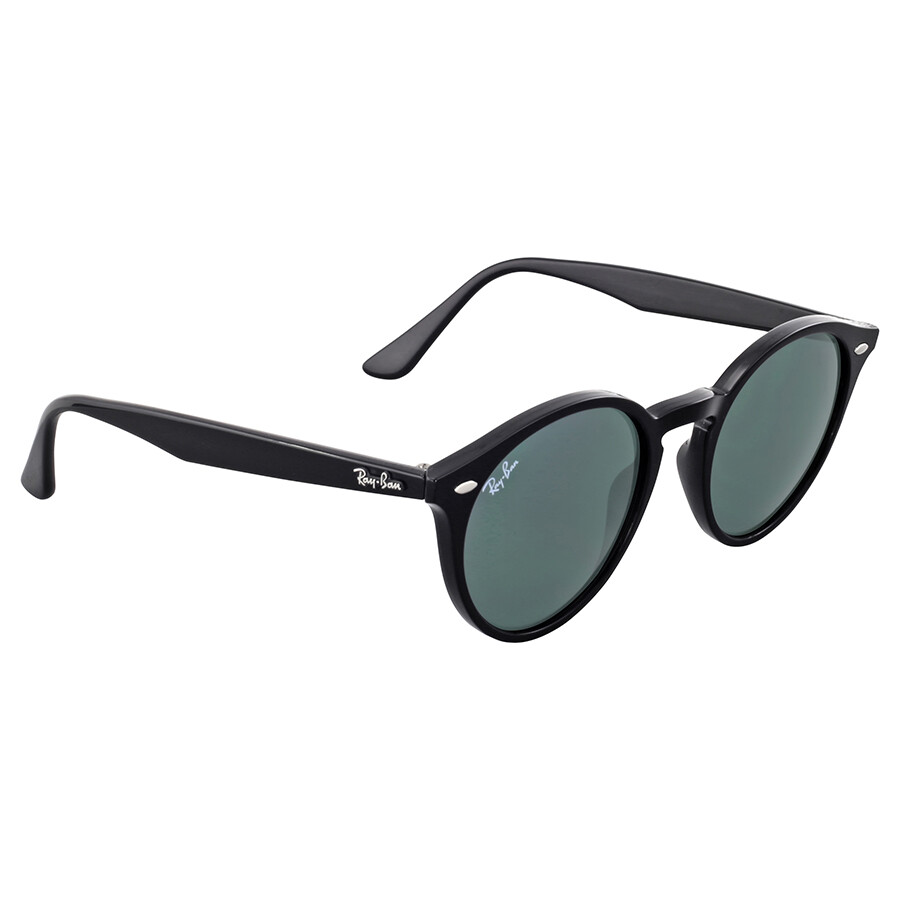011cbbc59f Ray Ban Round Green Classic Sunglasses Ray Ban Round Green Classic  Sunglasses ...