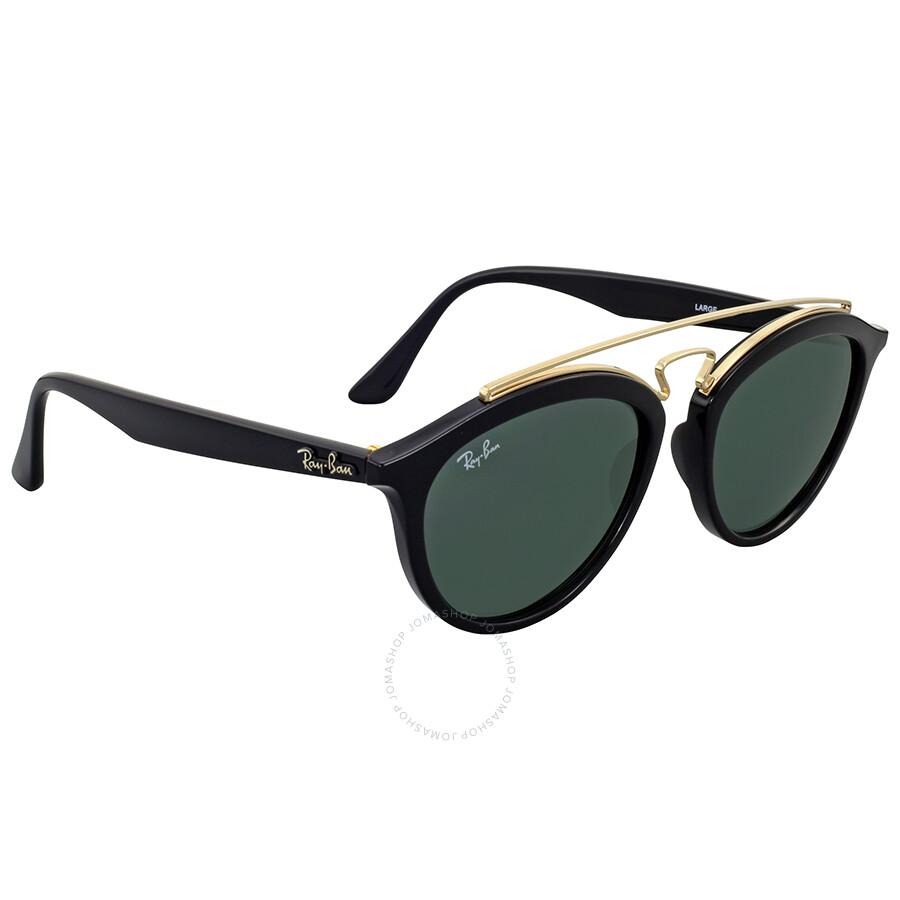 e6396da543 Ray Ban Round Green Classic Sunglasses Ray Ban Round Green Classic  Sunglasses ...