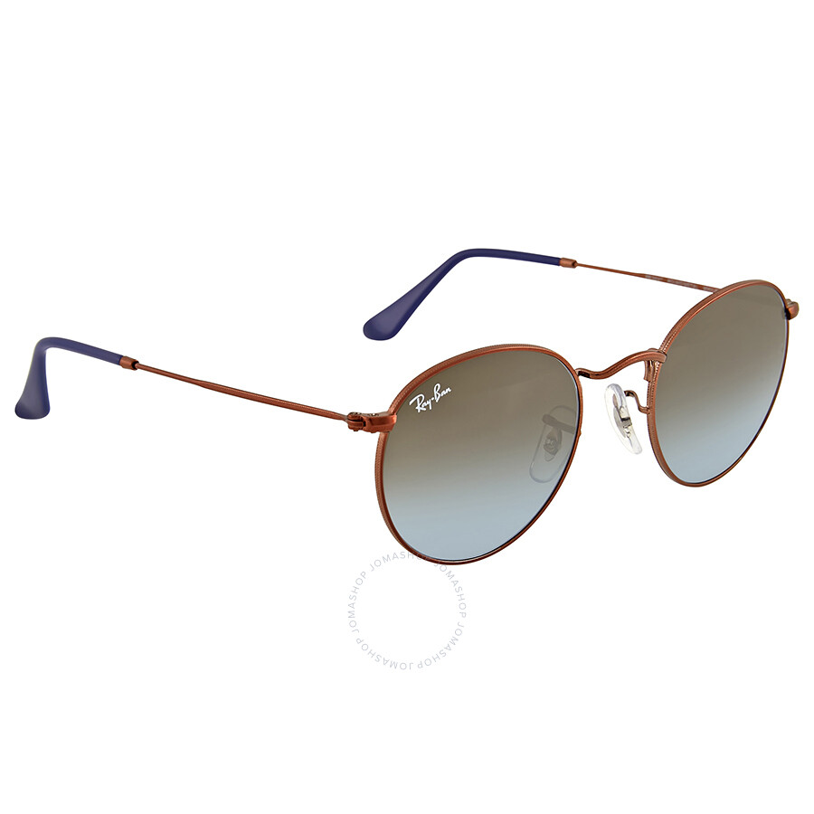 ray ban round metal sunglasses round ray ban. Black Bedroom Furniture Sets. Home Design Ideas