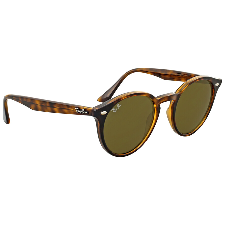788a2ad354 Ray Ban Round Sunglasses Dupe