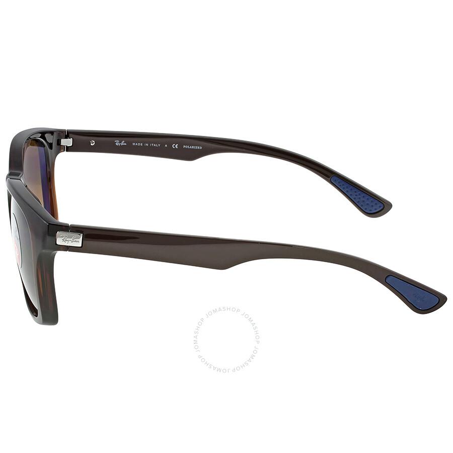 Costco Ray Ban Prescription Glasses   www.tapdance.org