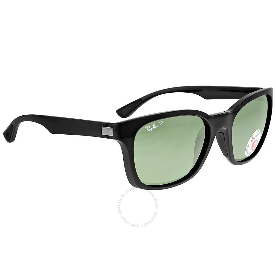 7d47cddd61 Ray Ban Square Aviator 56mm Sunglasses At Night « Heritage Malta