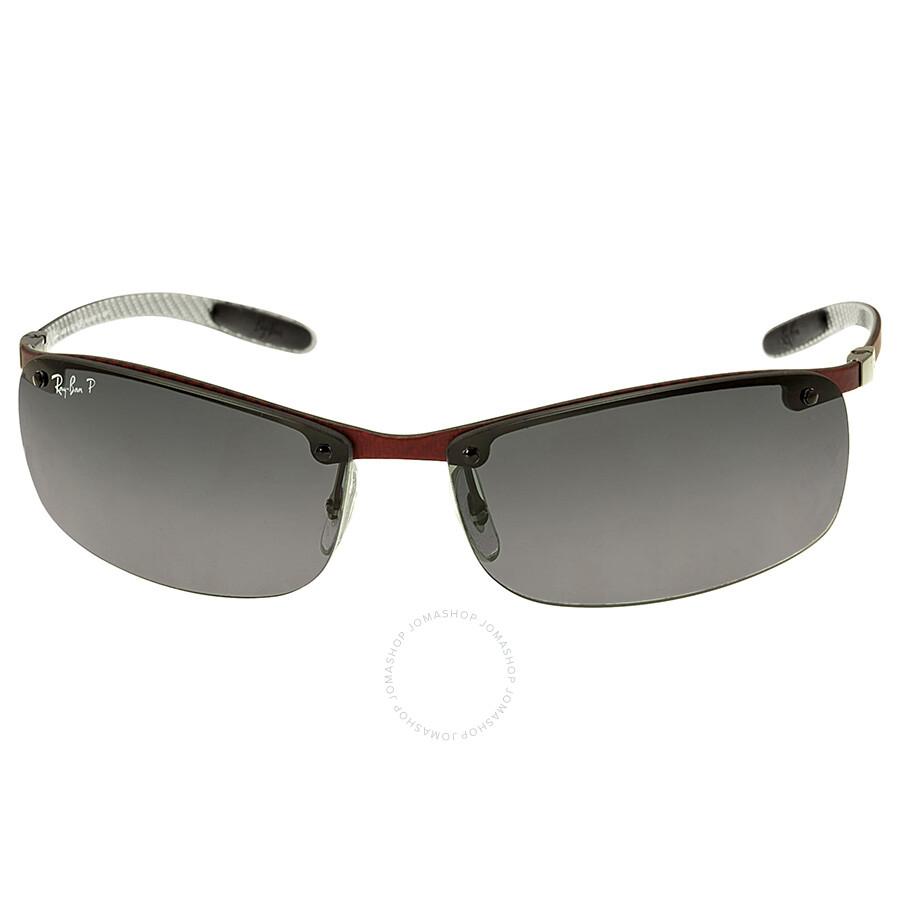 Фото на контакт девушка в солнечных очках