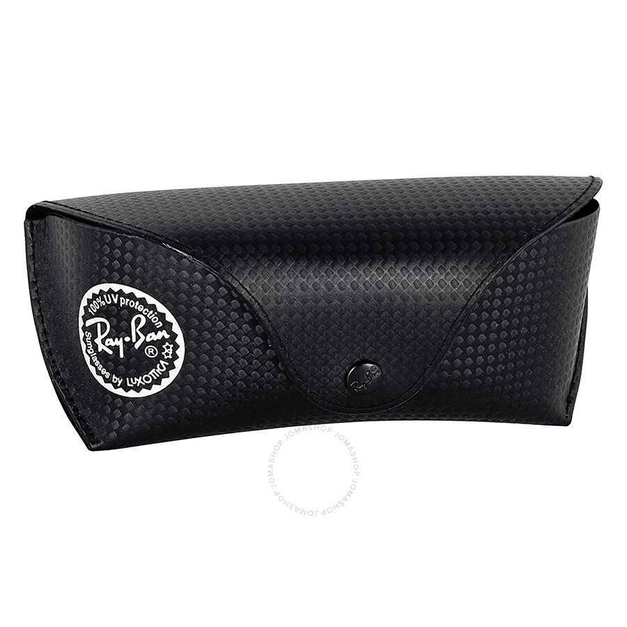 a43ed67a11 ... Ray-Ban Tech Wrap Polarized Ultra-Light Carbon Fiber Sunglasses RB8305 -63-