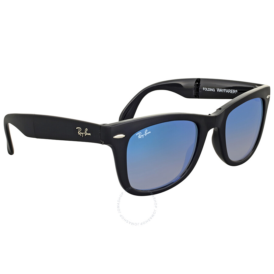 wayfarer sunglasses blue images galleries with a bite. Black Bedroom Furniture Sets. Home Design Ideas
