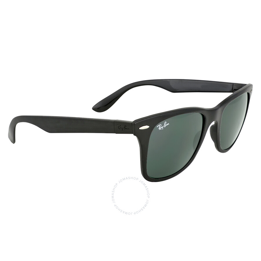 ray ban liteforce pmcx  Ray-Ban Wayfarer Liteforce 52mm