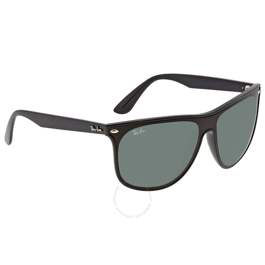 ray ban frames for sunglasses