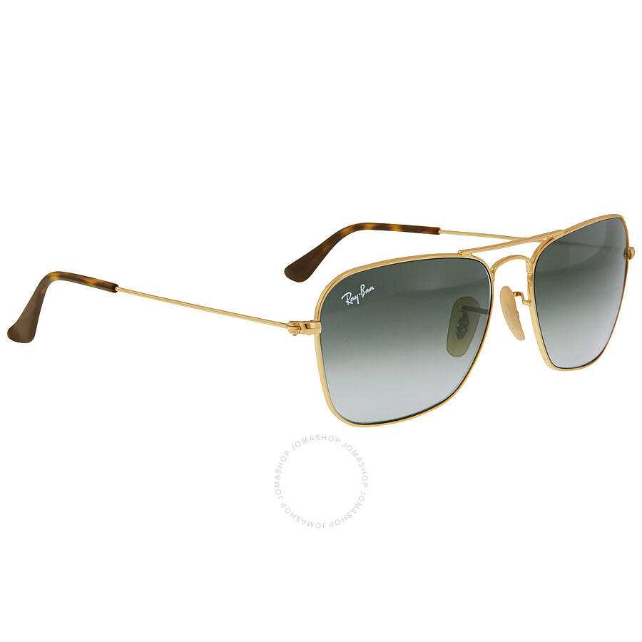 ray ban rb3136 india