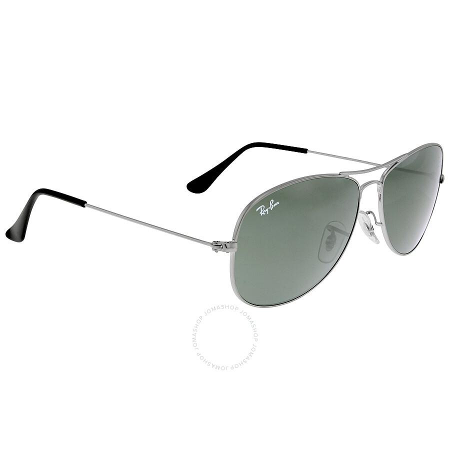 sunglasses ray ban rb3362 cockpit 004 59 heritage malta. Black Bedroom Furniture Sets. Home Design Ideas
