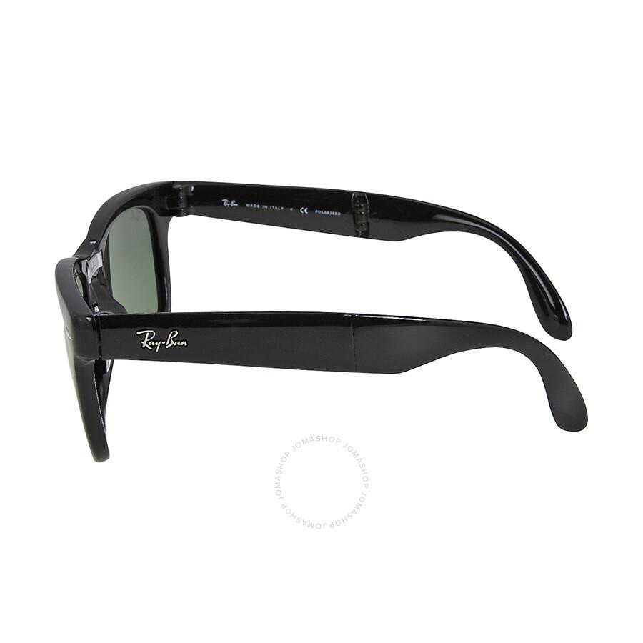 ray ban sale mens sunglasses