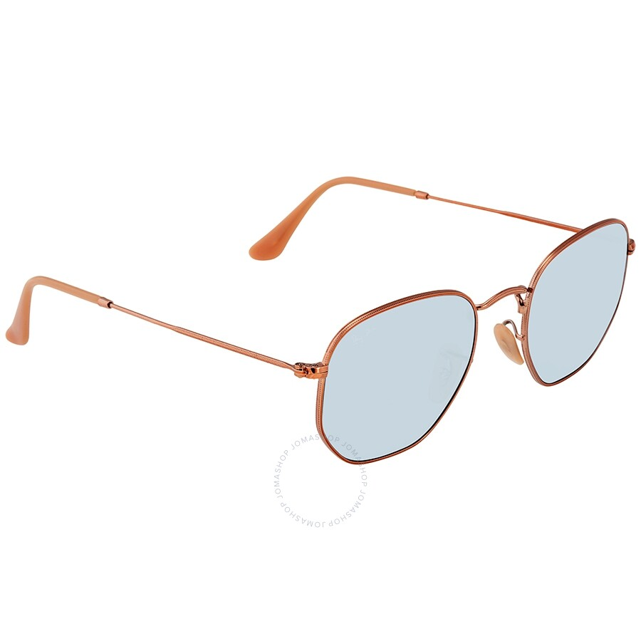 ray ban sale sunglasses