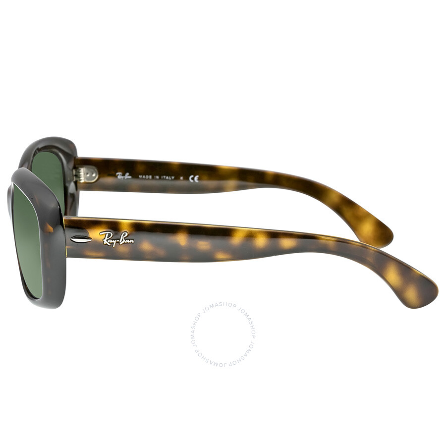 37df6923d3 Jackie Ohh Ray Ban Review