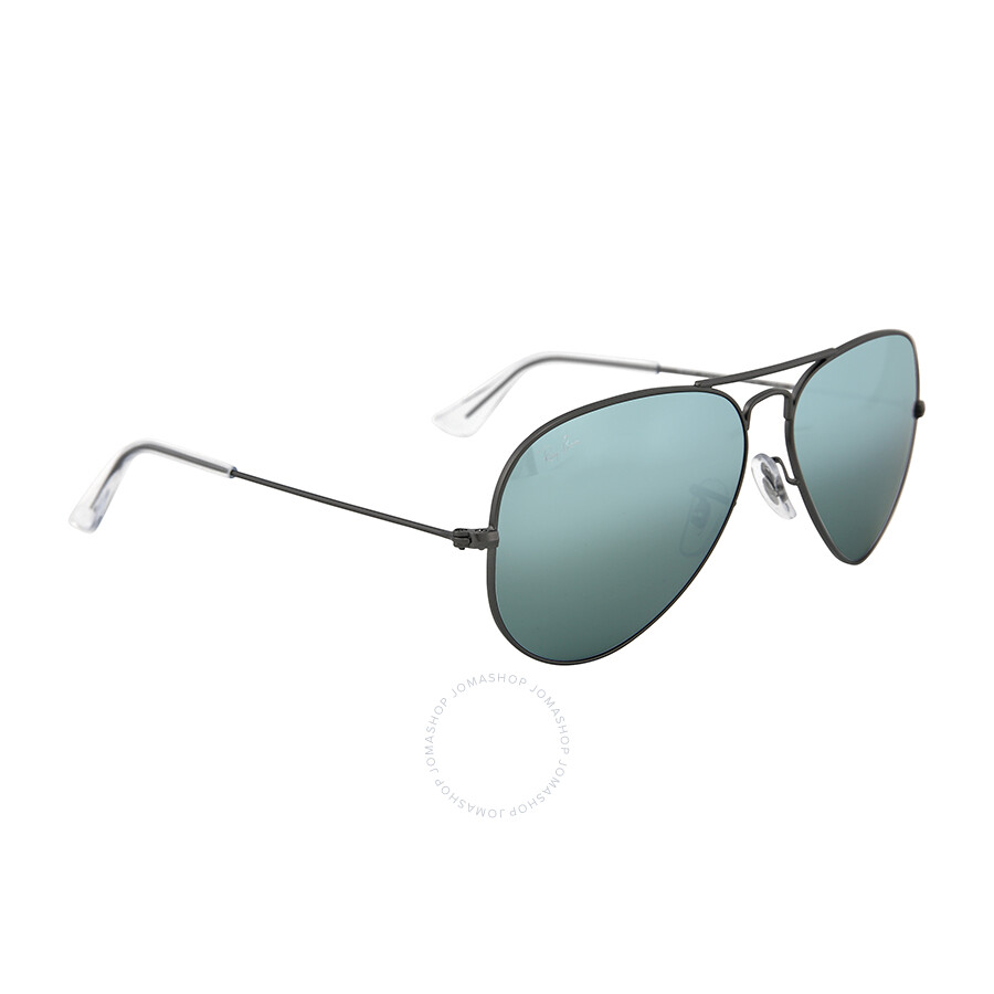 d5938f6397 ... Ray-Ban Large Aviator Sunglasses