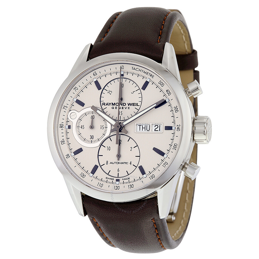 http://cdn2.jomashop.com/media/catalog/product/r/a/raymond-weil-freelancer-chronograph-automatic-silver-dial-brown-leather-men_s-watch-7730-stc-65112.jpg
