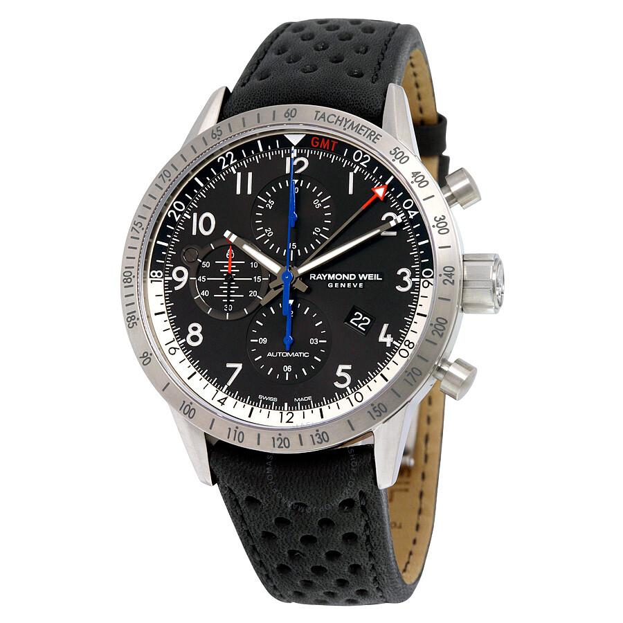 Сколько стоит часы madison
