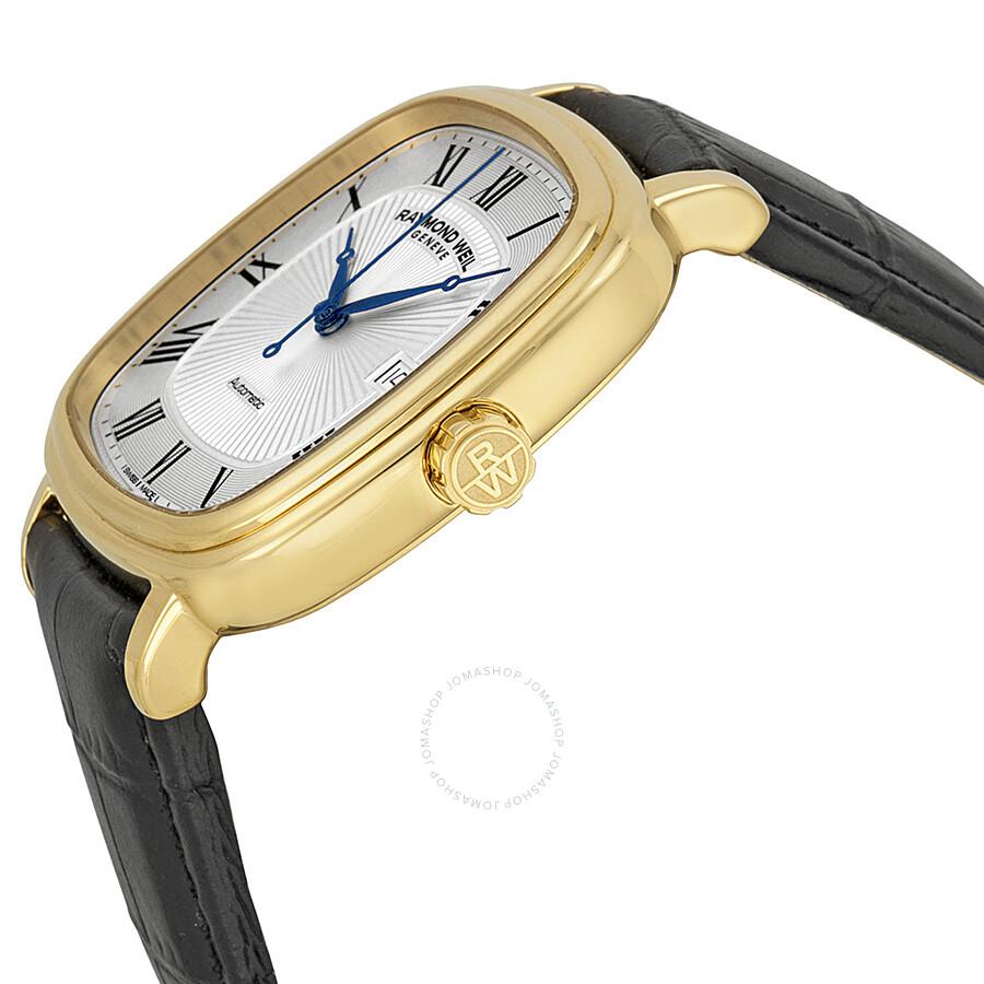 Часы raymond weil geneve цена