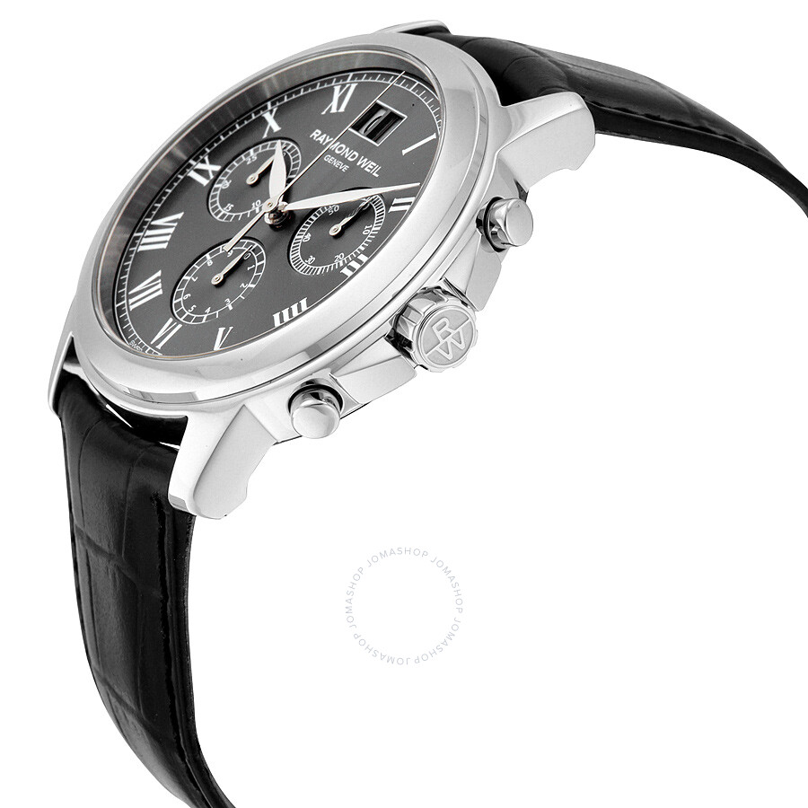 raymond weil tradition men s watch 4476 stc 00600 tradition raymond weil tradition men s watch 4476 stc 00600