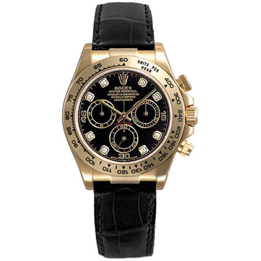 Продаются часы Grovana Diver Chronograph Automatic 1571