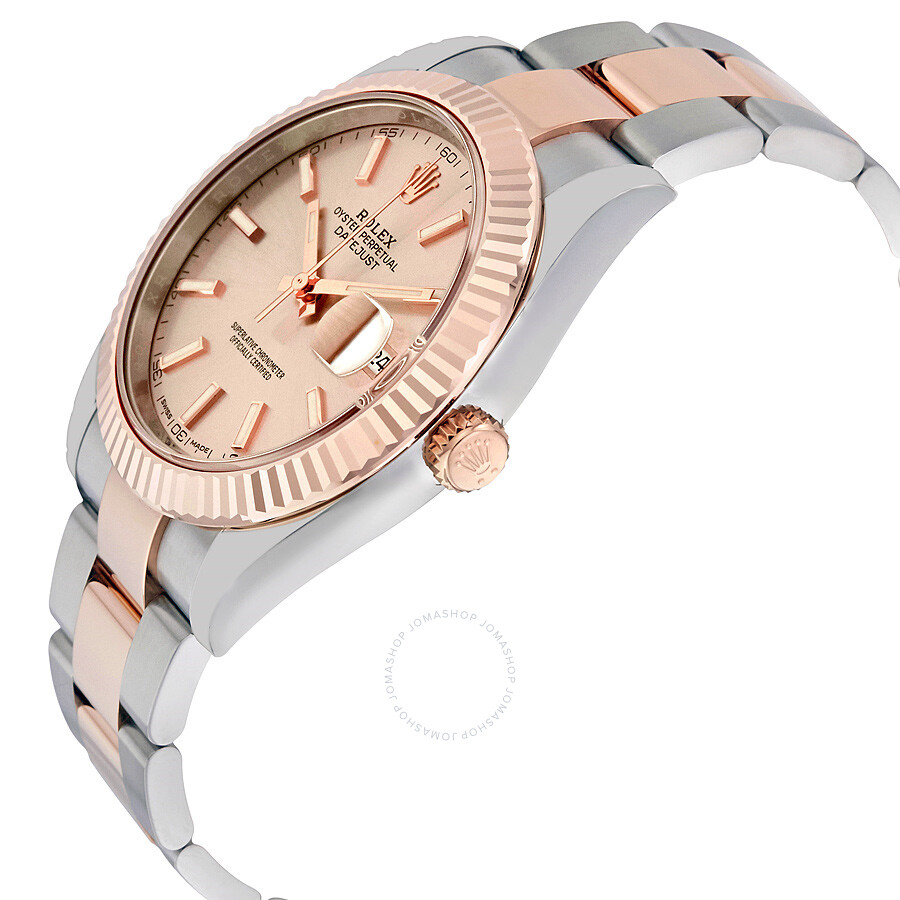 Fossil Modern Pursuit Chronograph White Silicone Watch Es 3981 Leaftv Source Rolex Datejust 41 Sundust Dial Steel And 18k Everose Gold Men S 126331snso