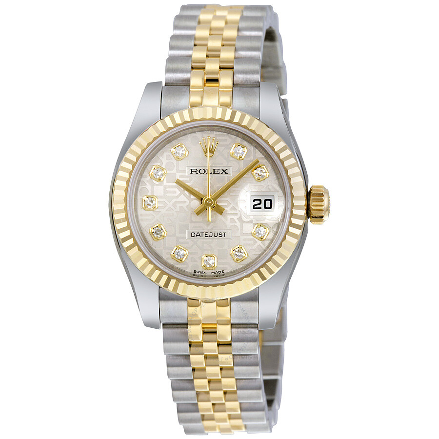 Rolex watches jubilee bracelet for Jubilee watch