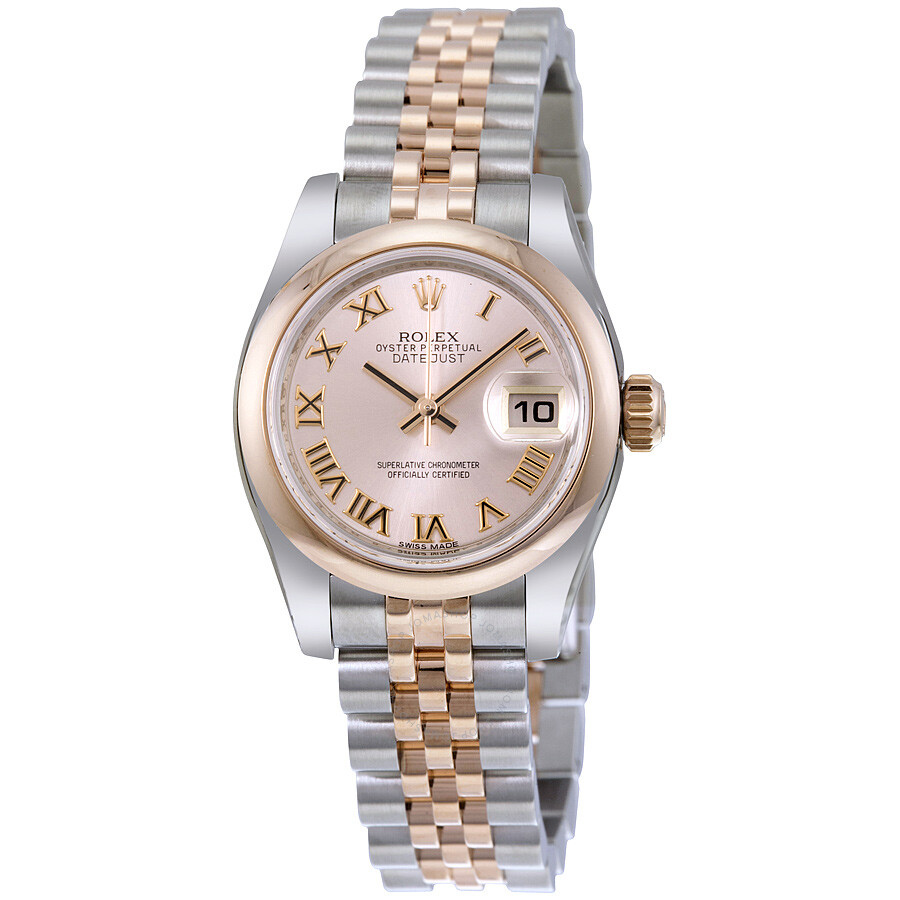 Luxury Watches for Men and Women at Discount Prices | andries.mlelry: Bracelets, Charms, Earrings, Necklaces, Pendants, Rings and more.