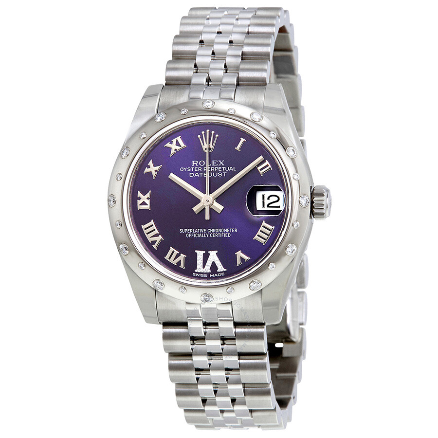 01b89dac1ed Official Rolex Website - Swiss Luxury Watches