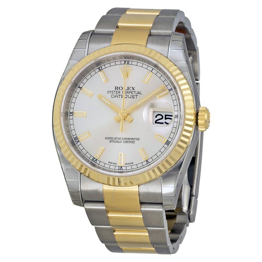Часы Vacheron Constantin Купить копии часов Vacheron