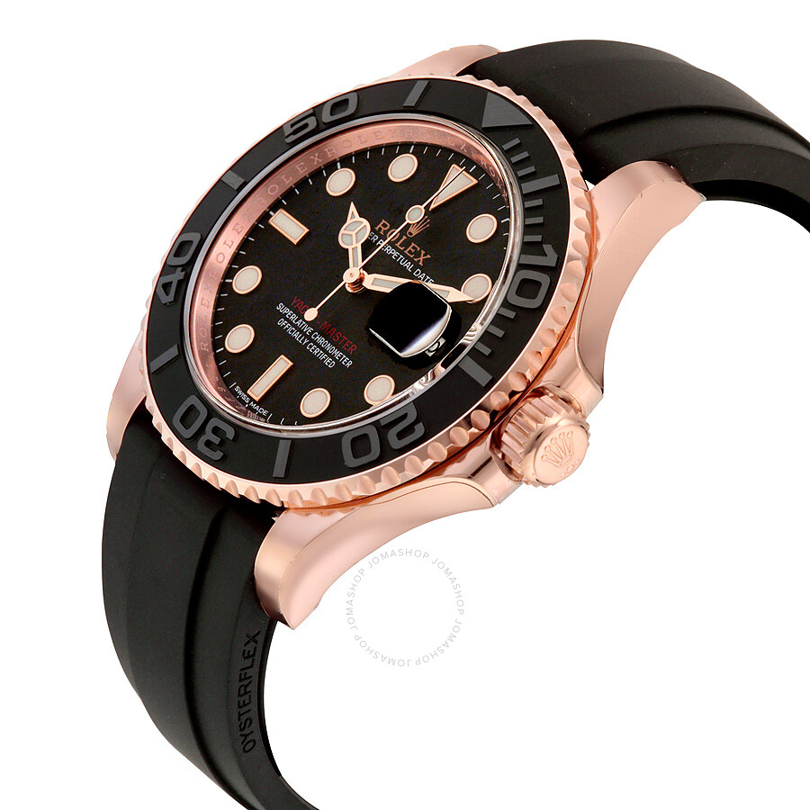Rolex Yachtmaster Automatic Black Dial 18kt Everose Gold. Brain Cancer Bracelet. Silver Engagement Rings. Enamel Bangles. Round Diamond Engagement Rings. Sphere Necklace. Pink Bracelet. Engagement Bands For Her. Medal Medallion