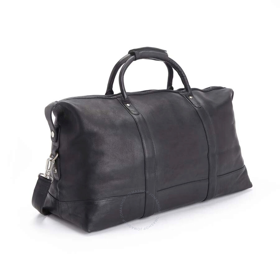 Royce Luxury Handcrafted Colombian Leather Duffle Bag - Royce ... 760e71ad129da
