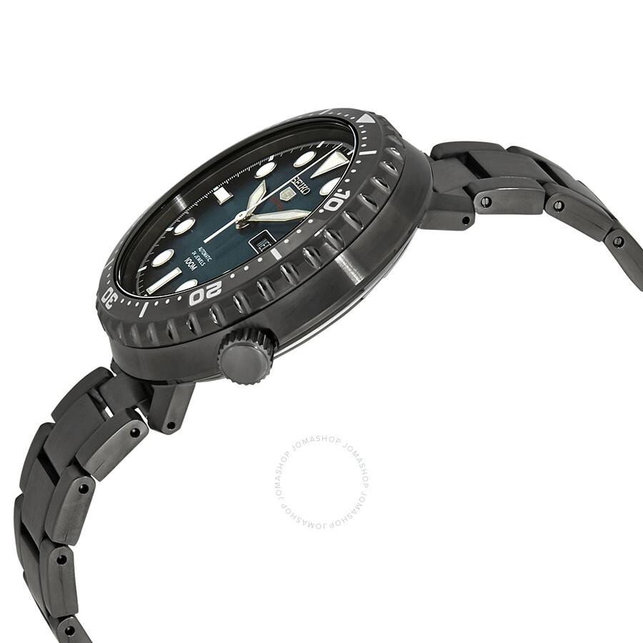 6f9534075 Seiko 5 Sports Automatic Men's Watch SRPC65 - Seiko 5 - Seiko ...
