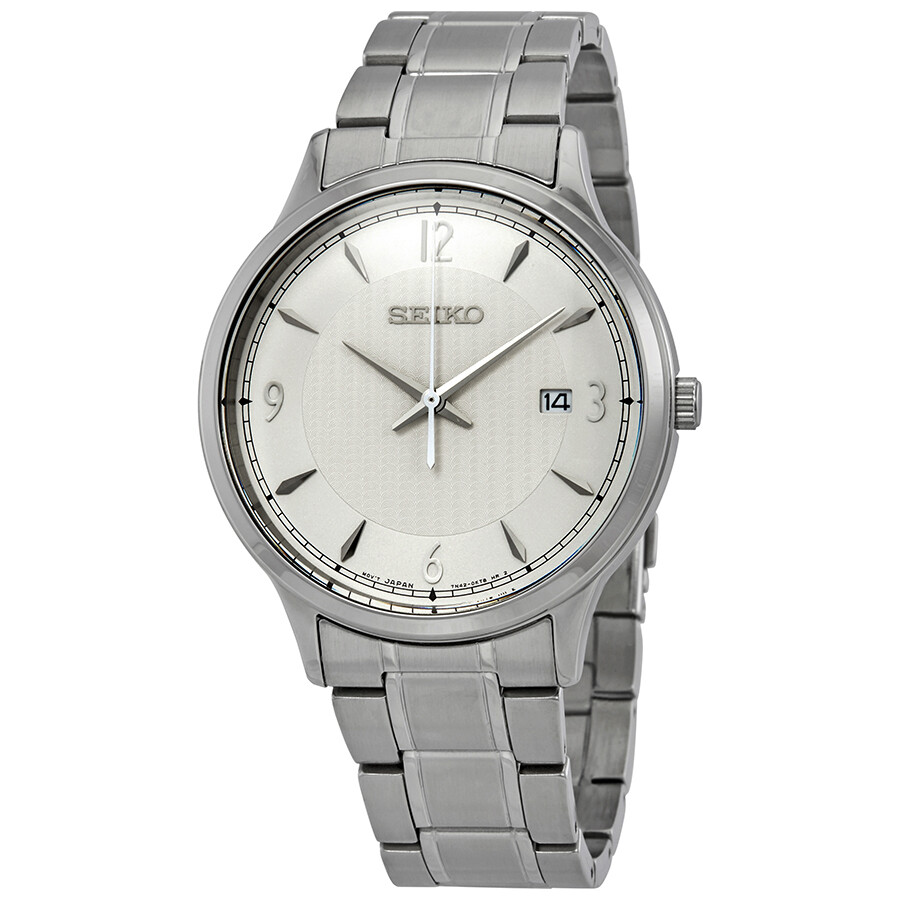 seiko serial number list
