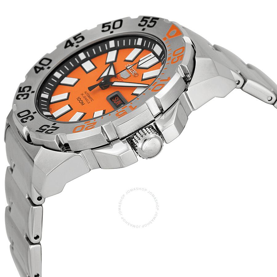 Наручные часы Casio Касио Baby-G купить в интернет