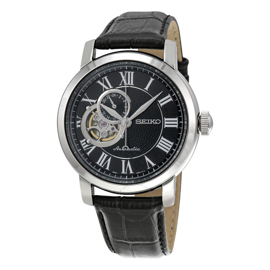 Kenneth Cole Watch New York Black Stainless Steel Case Leather Strap Adidas Adh3088 Jam Tangan Pria Hitam Brown Source Patek Philippe Watches