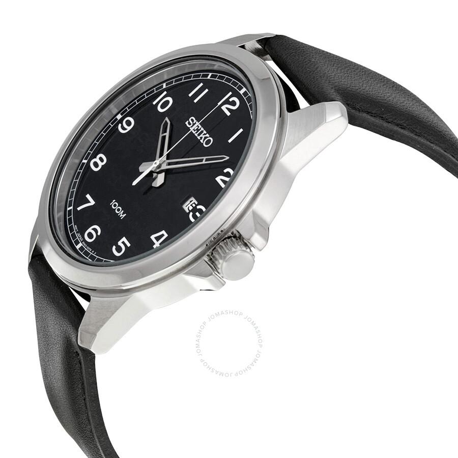 Автокварцевые мужские часы линии sportura, выполненные в высокопрочном корпусе и снабженные сапфировым стеклом, созданы для покорения новых дорог.