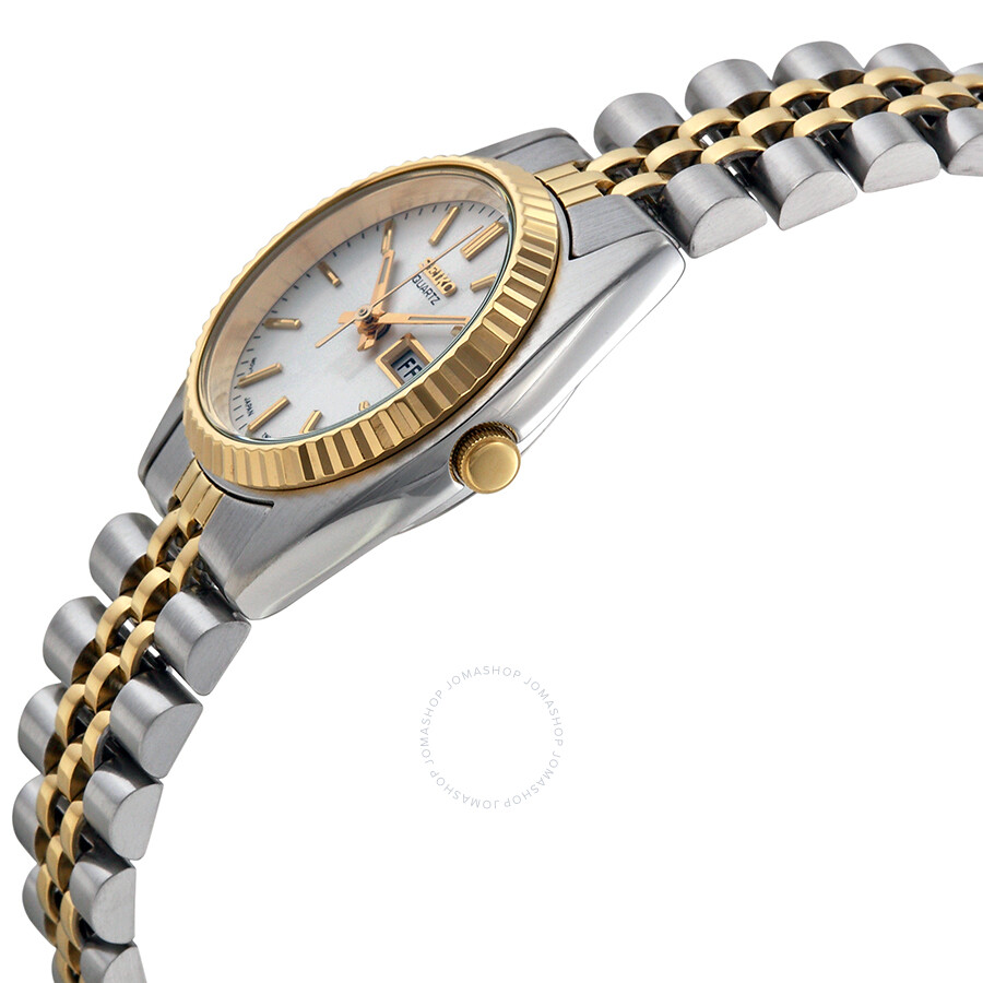 seiko dating The premier collection offers refined elegance in dress watches for both men and women classic and modern design themes combine in harmony with seiko's innovative technology to create a series of timepieces that are as stunning as they are subtle.