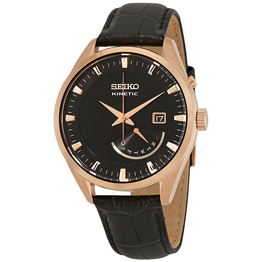 seiko dating Seiko diver finder - the world's largest online searchable catalog of seiko diver watches.